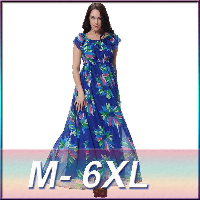 8782b1c96 Vestido grande sin mangas de la rodilla del algodón último vestido diseños  verano más tamaño mujeres