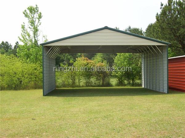 prix garage b ton pr fabriqu dalle entrep ts id de produit 902125022. Black Bedroom Furniture Sets. Home Design Ideas