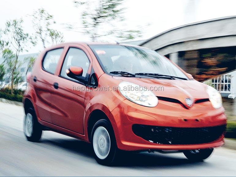 grossiste voiture 4 roue motrice acheter les meilleurs voiture 4 roue motrice lots de la chine. Black Bedroom Furniture Sets. Home Design Ideas