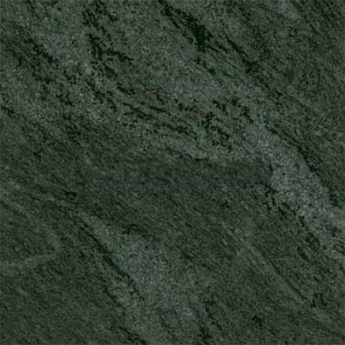 verde candeias granito granito identificaci n del producto