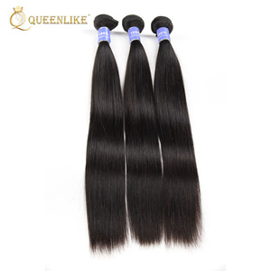 wholesale hair products from china face hair remover cuticle aligned raw virgin hair weave