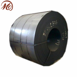 cold rolled steel coil DC04