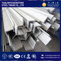 stainless steel 316L 321 310S 303 416 430F 904L stainless steel bars