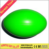 PU Toys Stress Rugby Ball