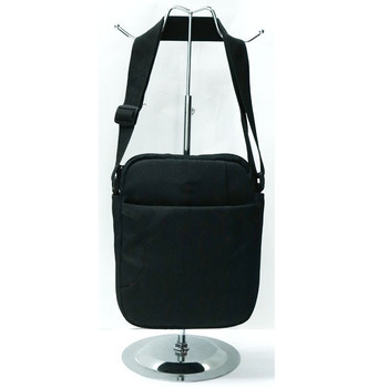 Shoulder Bags For Men Mens Small Sling Bag Messenger