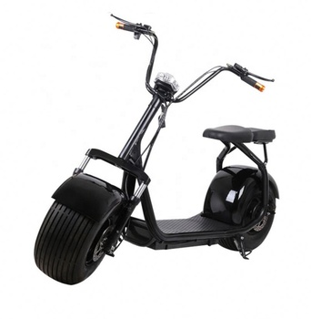 Best Electric Scooter For Commuting >> Adult Electric Scooter Electric Zippy Zappy Tricycle Scooter For
