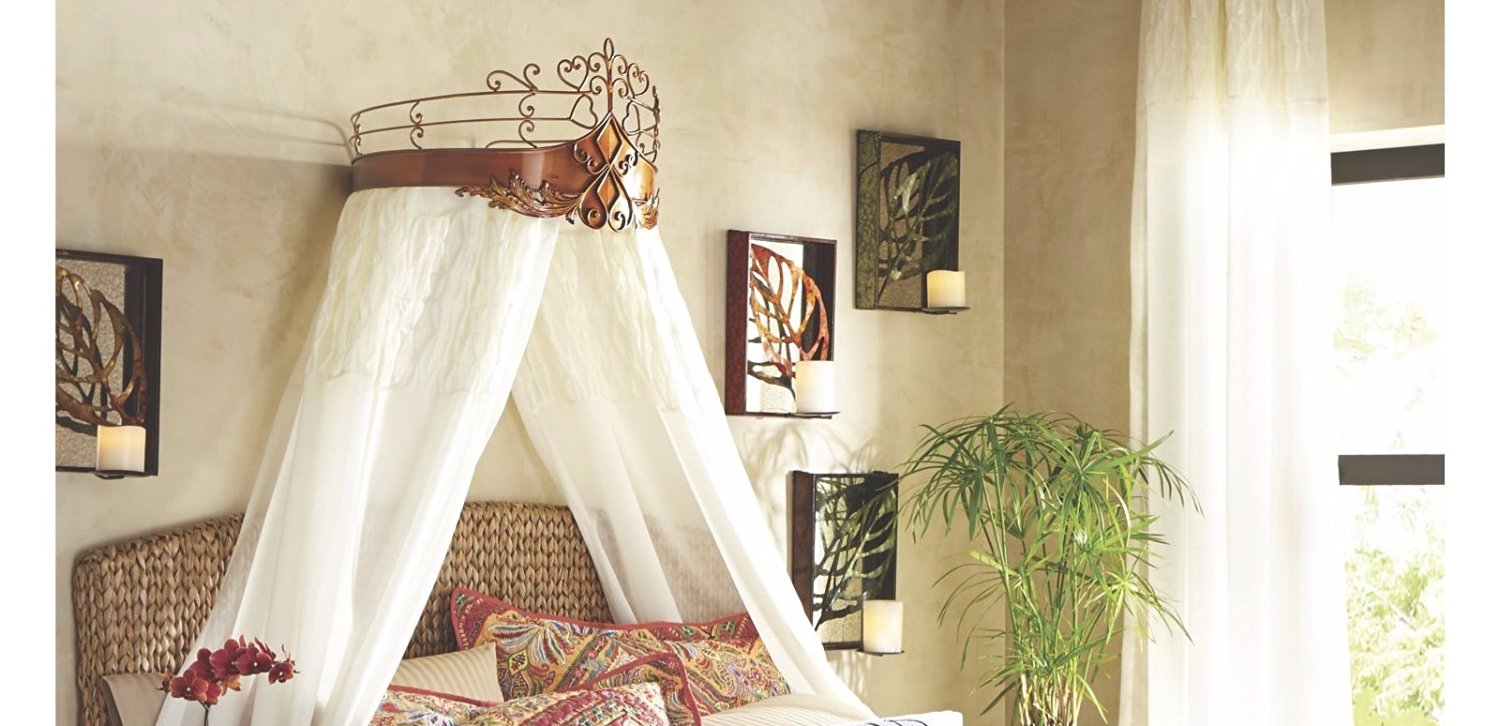 Wall Canopy For Bed.Cheap Wall Canopy For Bed Find Wall Canopy For Bed Deals On