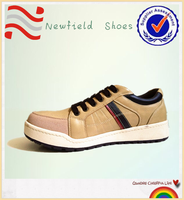 2016 new fashion wholesale distributor business shoe and price list