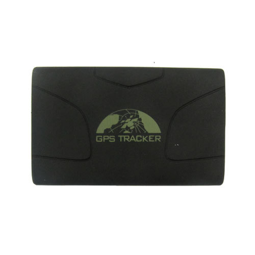 for vehicle use long battery life gsm gps tracker tk104. Black Bedroom Furniture Sets. Home Design Ideas