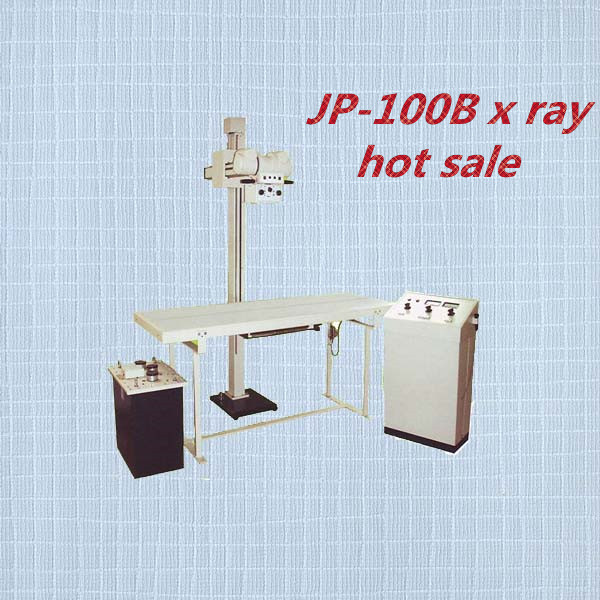 JP-100B radiograph equipments for sale in Asia suppier