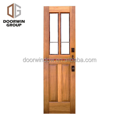 Pine Front Door Source Quality Pine Front Door From Global Pine