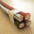 Al conductor XPLE /PVC insulated overhead abc cable for American market