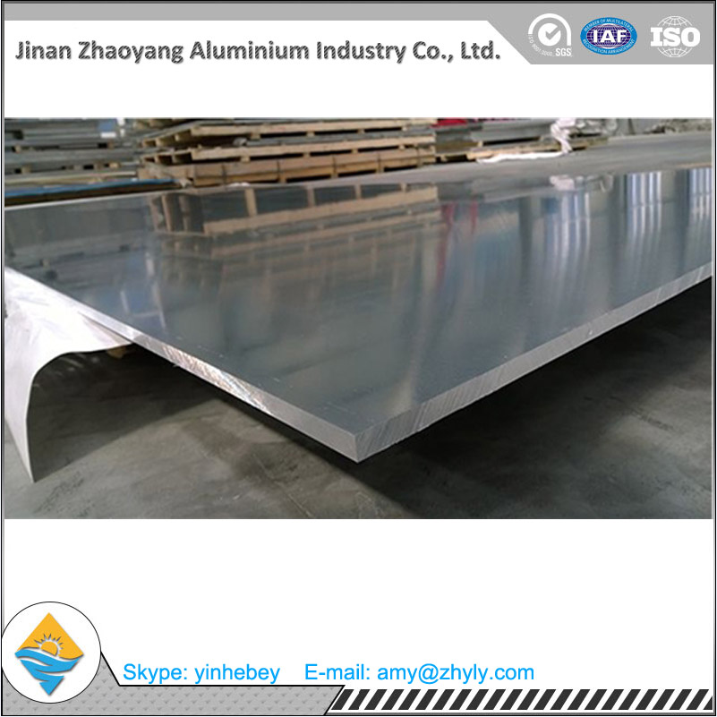 5083 H111 H112 55mm Thickness Aluminium Alloy Sheet With Reasonable Price -  Buy 083 H111 H112 55mm Thickness Aluminium Alloy Sheet,55mm Thickness  Aluminium ...