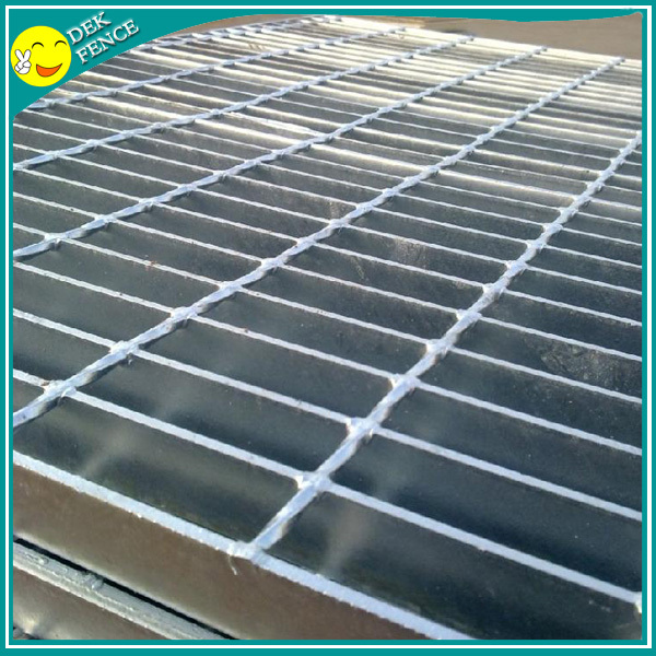 Buy Cheap China wire mesh reinforcing Products, Find China wire mesh ...