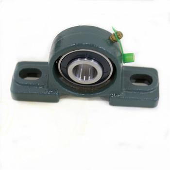 Unikalne 42L K008a UCP204 d=20mm bearing housing pillow block bearing brand WR41