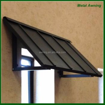 Aluminium Folding Arm Window Awning Canopy & Aluminium Folding Arm Window Awning Canopy - Buy Window ...