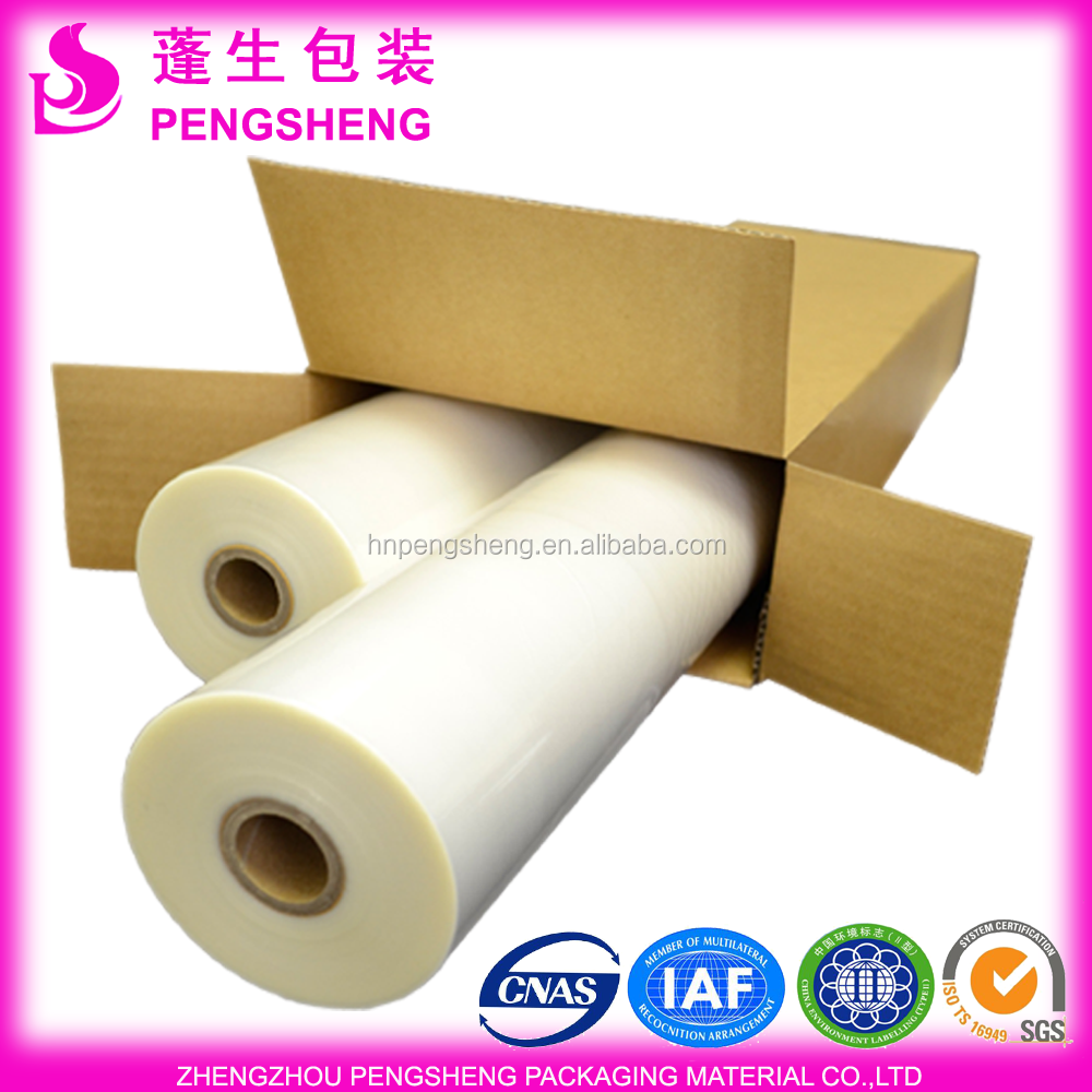 Fireworks Film Suppliers And Manufacturers At Water Transfer Printing Stickerbomb Hg 14
