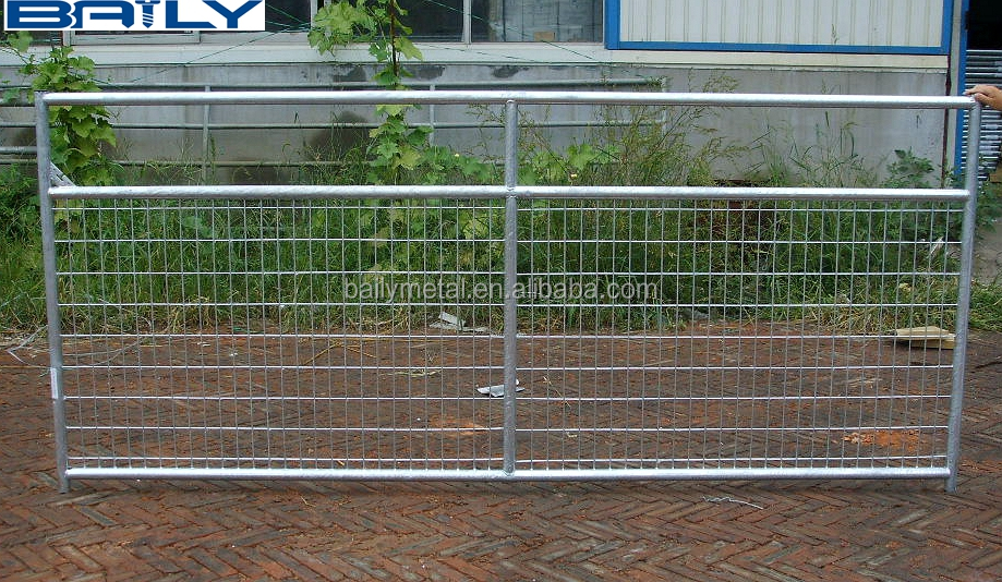 wire mesh fence panels for sale chain link lowes welded uk supply hog welded wire fence panels