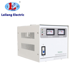 New Style new style home voltage stabilizer use electronic With ISO9001