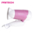 PRITECH Multi-Function 1200W Overheating Protection Hair Dryer For Travel