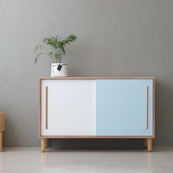 dodge scandinave de meubles de style moderne petit appartement minimaliste style japonais mode. Black Bedroom Furniture Sets. Home Design Ideas