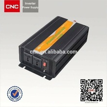 Power Inverter 400v 12v 04742f50f87b8