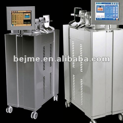 Hit product!! Vacuum cavitation remove fat