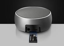 Alibaba Chinese Super Bass Bluetooth Speaker Subwoofer Supplier