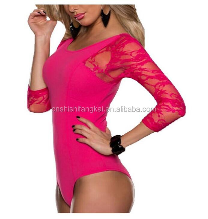 Ebay Amazon Alibaba Aseguramiento Comercio Club Vestido 2016 Del ...