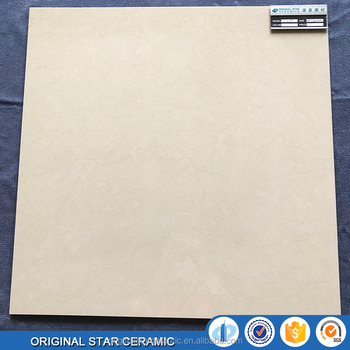 80x80cm Vitrified Floor Discontinued Porcelain Tile Moroccan