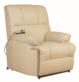 Indoor Body Massage Automatic Lift Recliner Sofa For Old People  sc 1 st  Alibaba & Indoor Body Massage Automatic Lift Recliner Sofa For Old People ... islam-shia.org