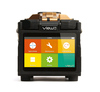 INNO View 7 Fiber Optic Fusion Splicer Low Price, Fusion Splicer INNO View 7, Fiber Cable Hot Melt Splicer Machine