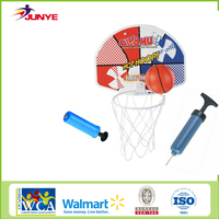 Basketball Play hot sell 2014 new products