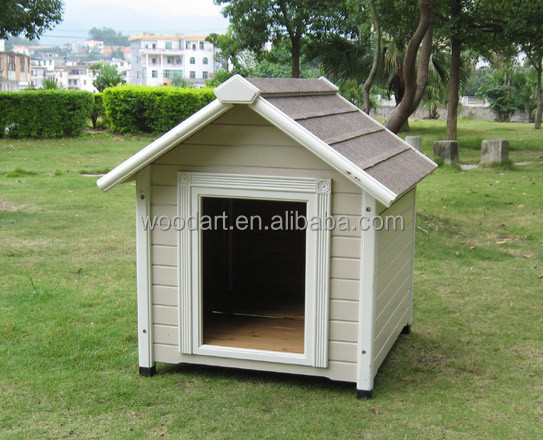 Unique Dog Kennels Wholesale Dog Kennel Suppliers Alibaba