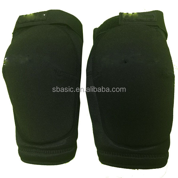 Motorcycle Motocross Knee Guard Protectors Protective Bike Bicycle Knee Pad Guards Ski&Skate Knee Pads