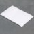 Reliable 100% pure 2mm pe plastic sheet