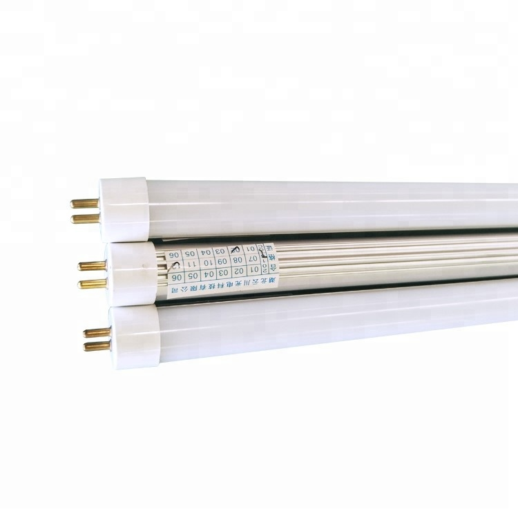14 w 18 w 28 w 4500 k 6500 k 24 w Lámpara fluorescente led 115 cm 1200mm 4 ft led 2ft t5 tubos