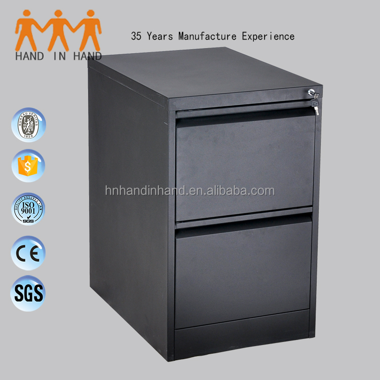Steel Master File Cabinets, Steel Master File Cabinets Suppliers And  Manufacturers At Alibaba.com