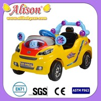 Alison C31010 popular play fashion beauty seat child car