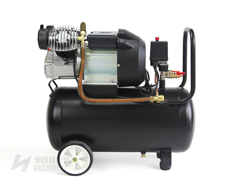 Factory concurrerende prijs hot selling waterstof compressor