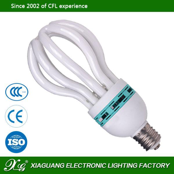 Lampe à économie d'énergie 200W