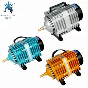 Sensational Resun Aquarium Air Pump High Power Fish Pond Air Pump Buy Wiring Cloud Oideiuggs Outletorg