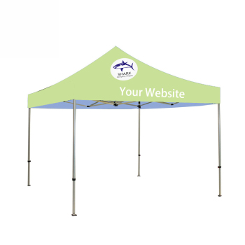 Shop(10x10ft)3x3m custom folding advertising promotional canopy tent outdoor(no bag)
