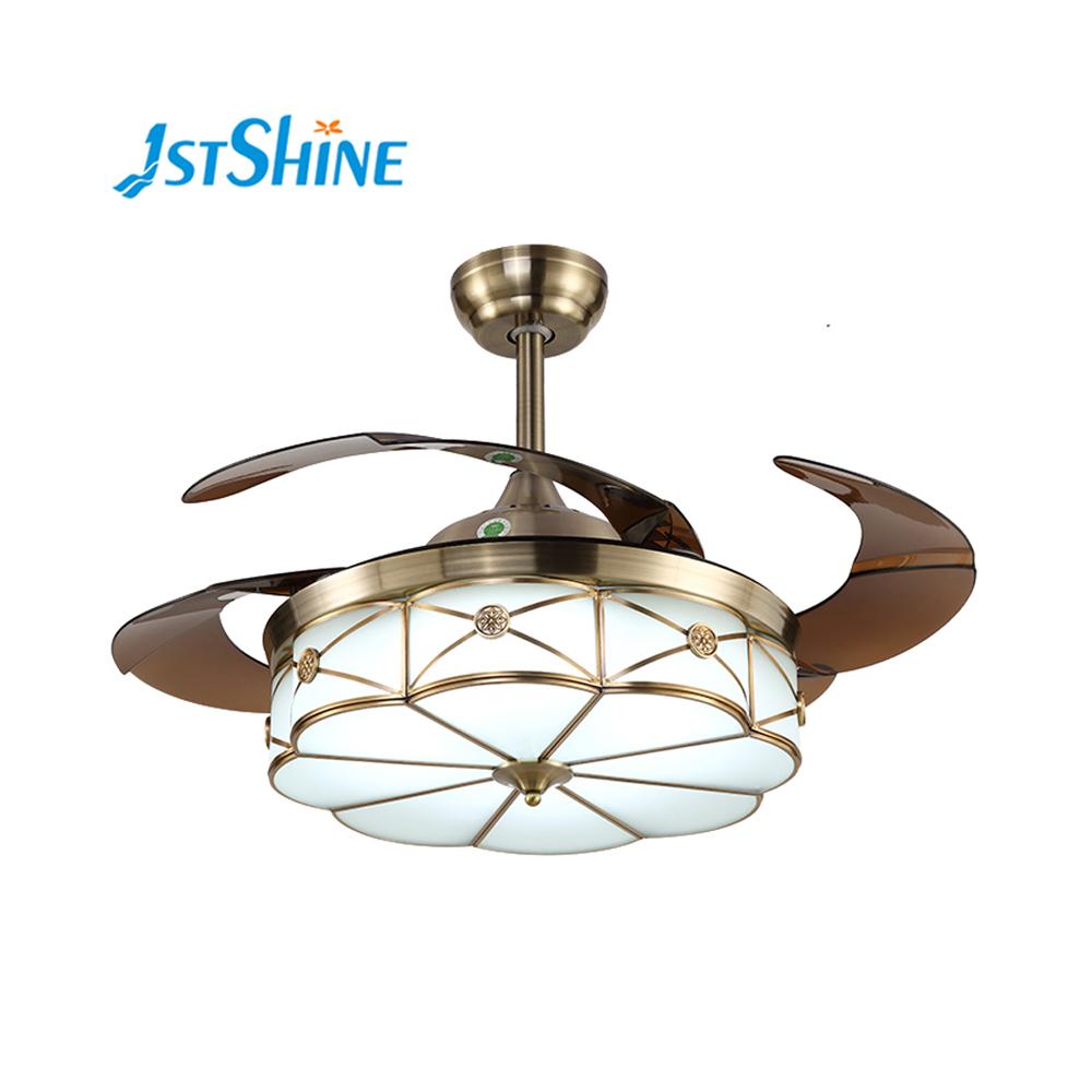 Wholesale ceiling bladeless fan - Online Buy Best ceiling ...