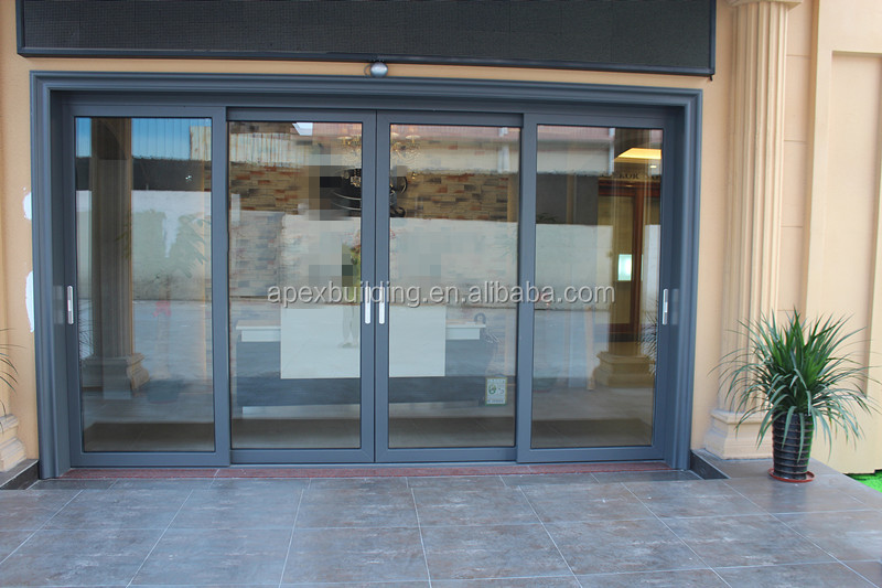 Used sliding glass patio doors home design ideas and pictures used commercial glass doors for sale aluminum bifold door patio door planetlyrics Image collections