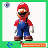 giant inflatable super mario inflatable mario for advertising customized inflatable cartoon