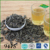 9475 Factory Directly Provide Low Price Chinese Green Tea for Kazakhstan