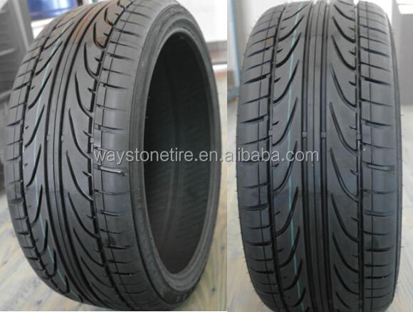 Haida Brand Cheap Tires 235 85r16 Light Truck Tire Lt235
