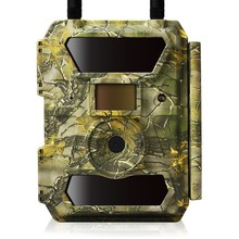Neue 4g LTE Hohe qualität 1080 p Drahtlose SMS MMS GPRS GSM GPS 4g jagd <span class=keywords><strong>kamera</strong></span> wildlife 4g <span class=keywords><strong>trail</strong></span> <span class=keywords><strong>kamera</strong></span>