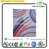Hot selling flexible silicone electrical wire